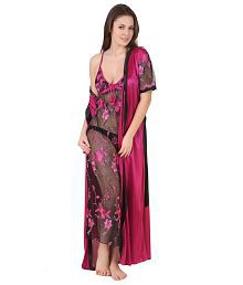 a7757228a45 Robes   Buy Robes for Women Online at Low Prices - Snapdeal India