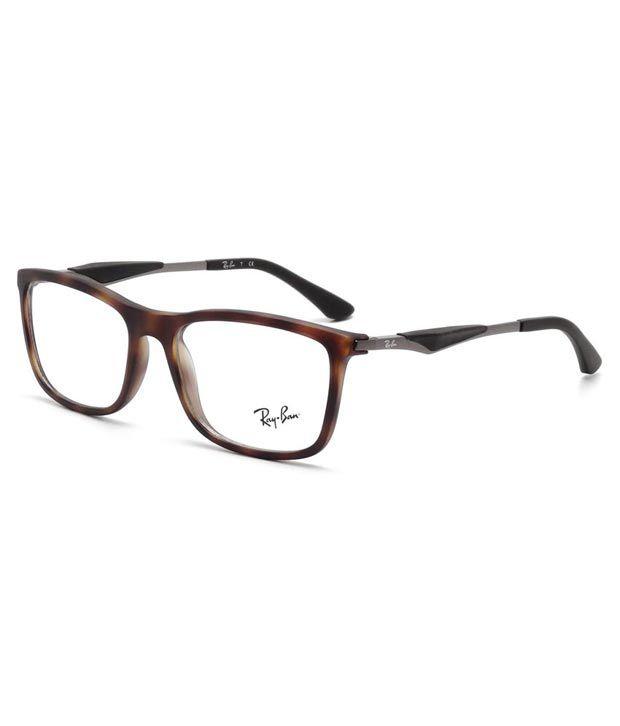 Men Eyeglasses Price List in India
