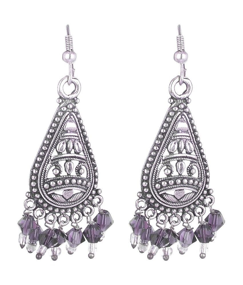 Sheela's Arts & Crafts Designer Hangings