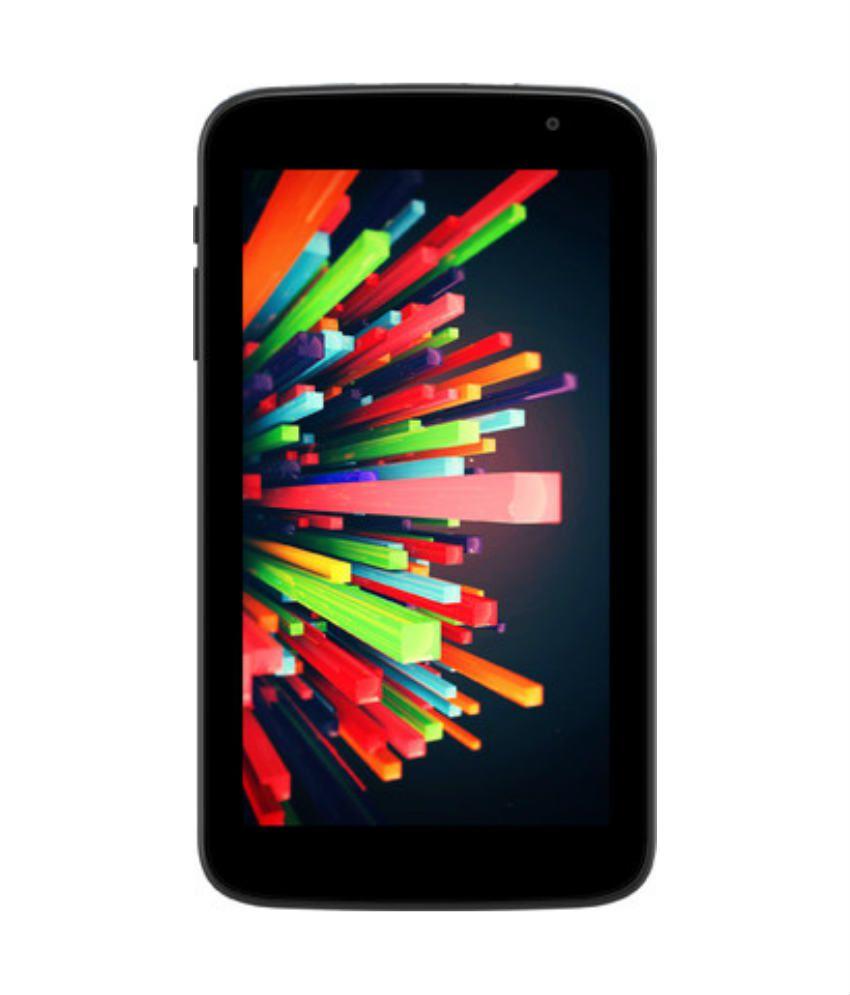 Swipe 3D Life Plus HDMI Tablet