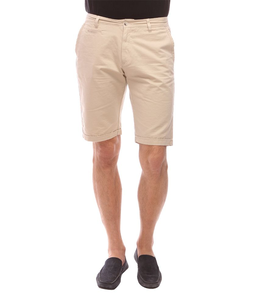 Urban Nomad Shorts
