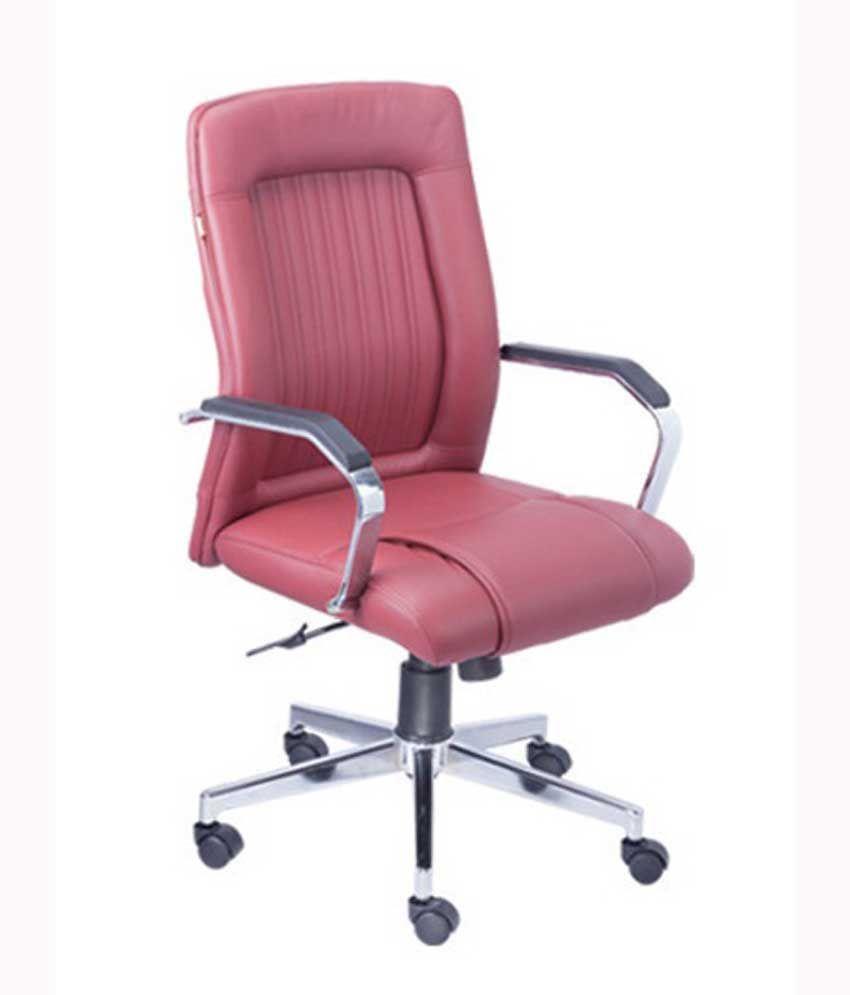 Mavi Pink Modern Style Metal Office Chair Buy Mavi Pink Modern Style Metal