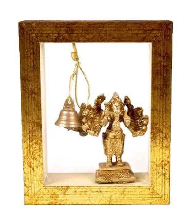 The Nodding Head Dandiya Raas Best Price In India On 16th