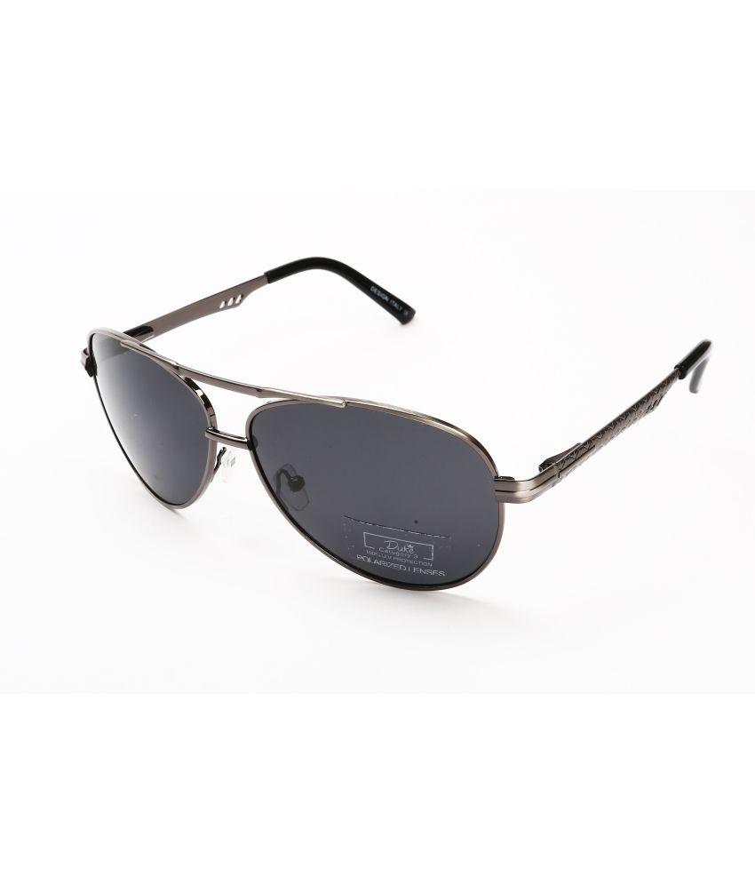 b8ed136ec796 Duke Polarized Men Sunglasses - Buy Duke Polarized Men Sunglasses Online at  Low Price - Snapdeal