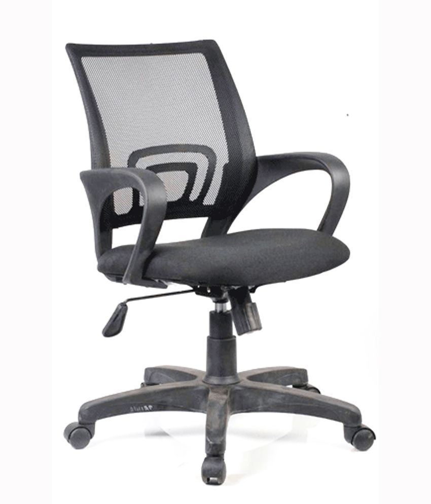 plastic office chair buy trendz chair black plastic office chair