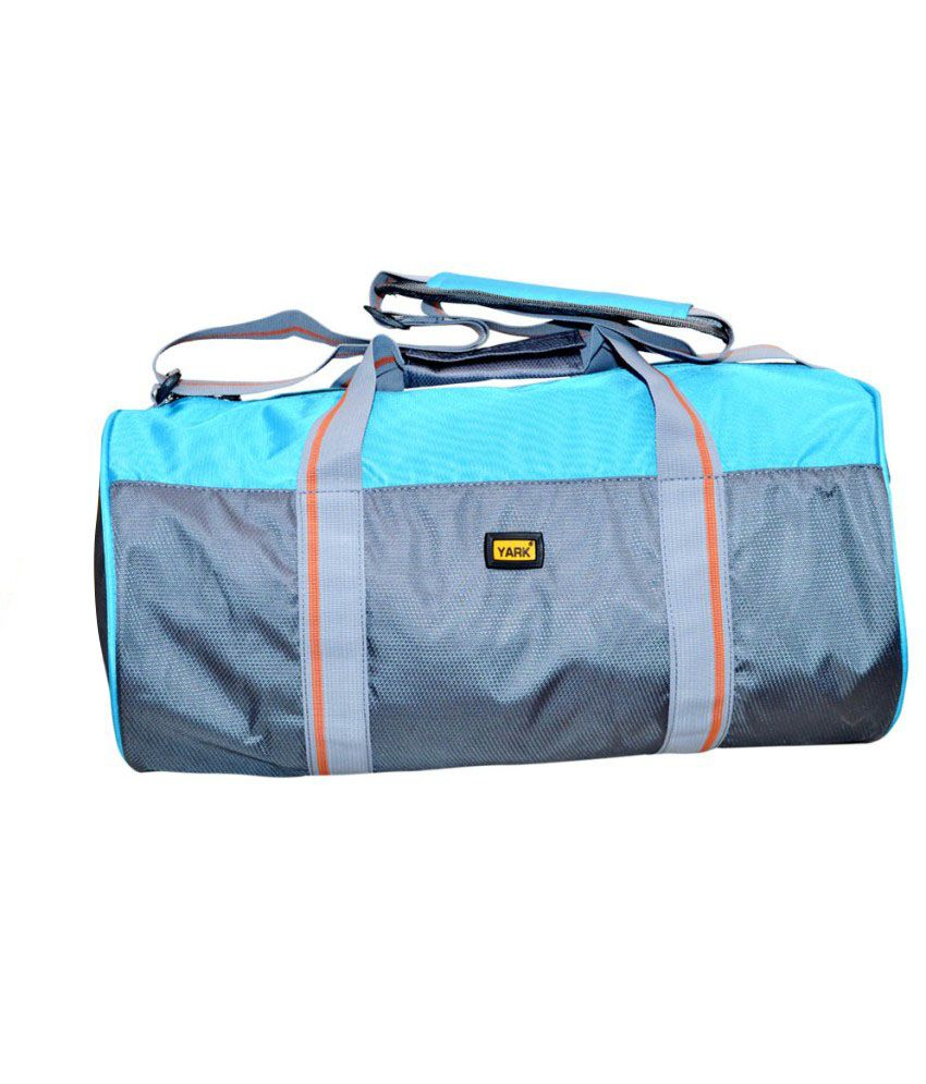Yark gear Gym Bag