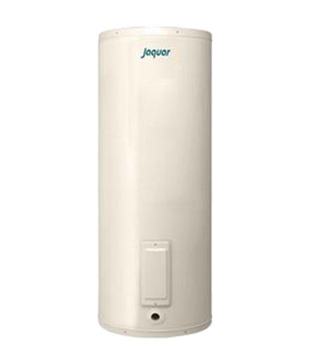 Jaquar-Verna-140-Litres-4.8-KW-Storage-Water-Geyser