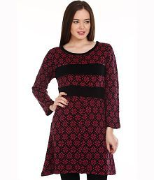 Cardigans Pullovers For Women Buy Ladies Cardigans Pullovers