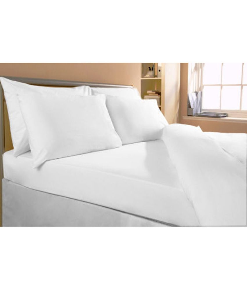 Single Bed Sheets Online