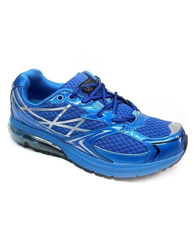 7b2b82e49b79 Hitcolus Bootwala Blue Sport Shoes - Buy Hitcolus Bootwala Blue Sport Shoes  Online at Best Prices in India on Snapdeal