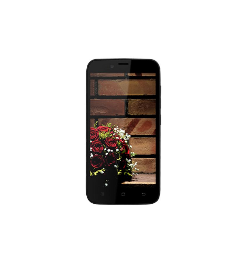 VericoUni Shape5v3 Black with FREE accessories worth Rs. 1500
