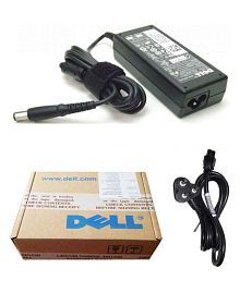 e4300 charger for sale  Delivered anywhere in India