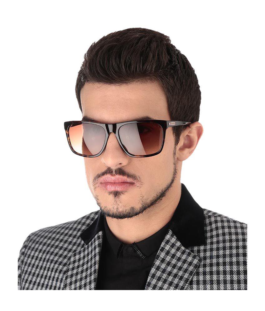 mens wayfarer sunglasses vx9p  Tommy Hilfiger Th-7951-hav-c4 Medium Women and men Wayfarer Sunglasses