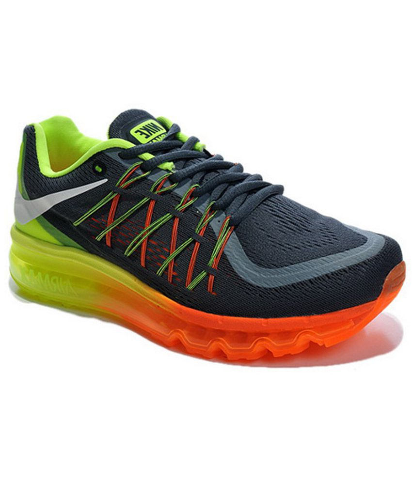 air max shoes online india
