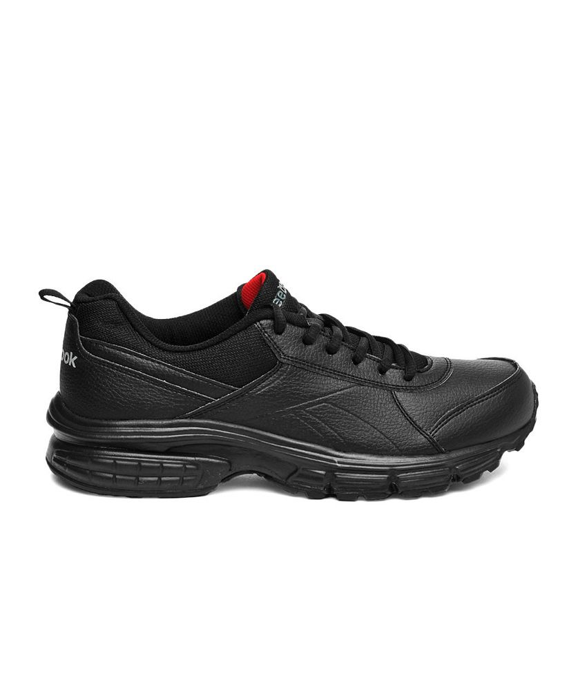 2f2abc155 Buy reebok leather shoes price