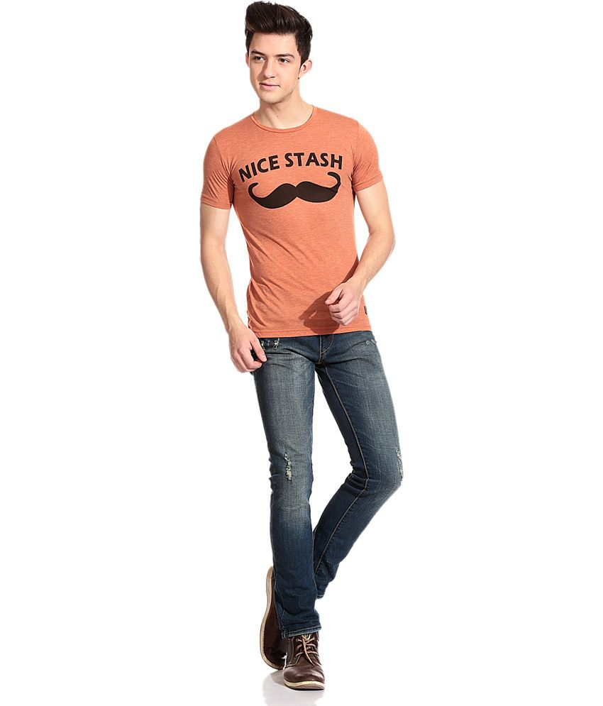 Snapdeal.com Mens Clothing