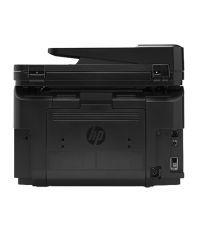 Hp Laserjet Pro Mfp M226dw Printer (c6n23a)