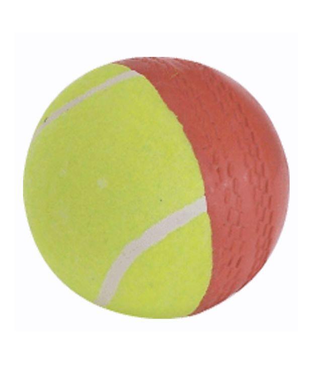 Ceela Sports Swing Training Ball