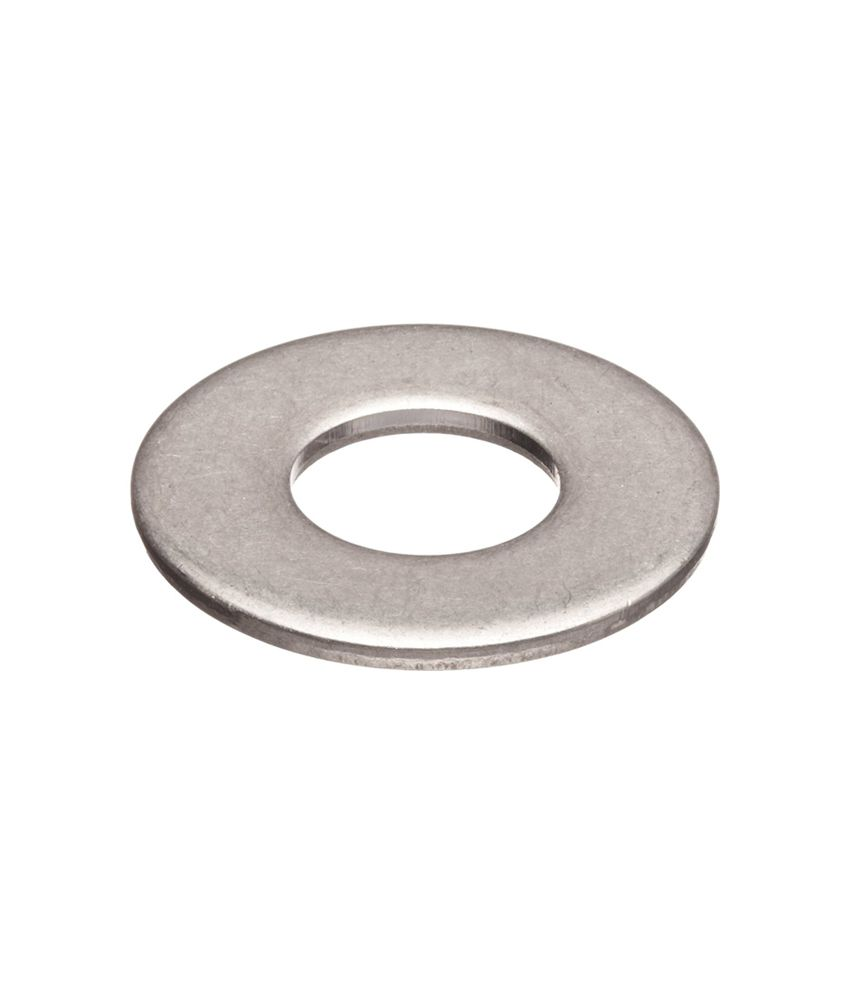 Navkar 1.5 mm Thick Washer