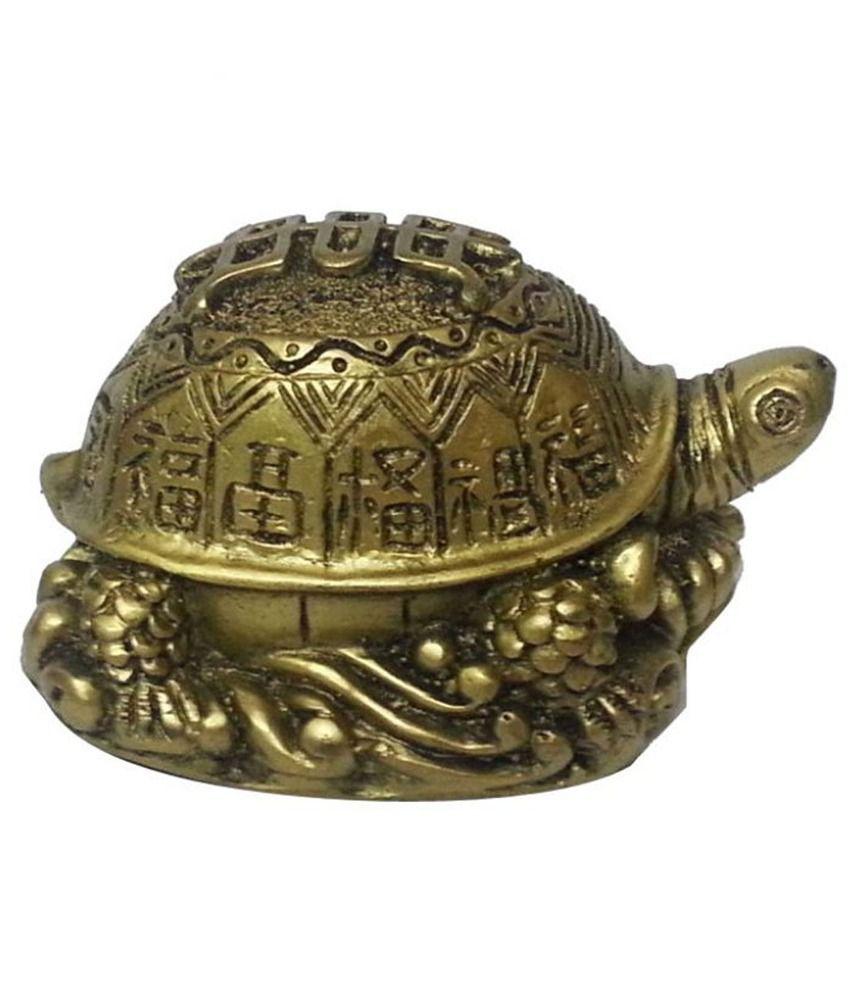 R Turtles Lucky Odishabazaar Feng Shui...