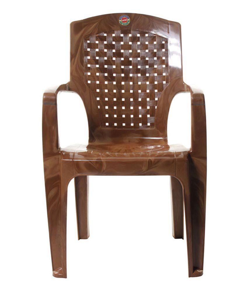Elegant ... Aristo Stacking Chairs (Set Of 2) ...