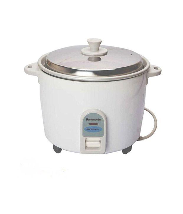 panasonic rice cooker sr wa18 manual