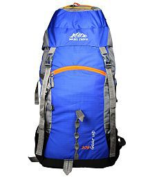 879d4da6875 Hiking Bags   Rucksacks  Buy Online   Best Prices   Snapdeal