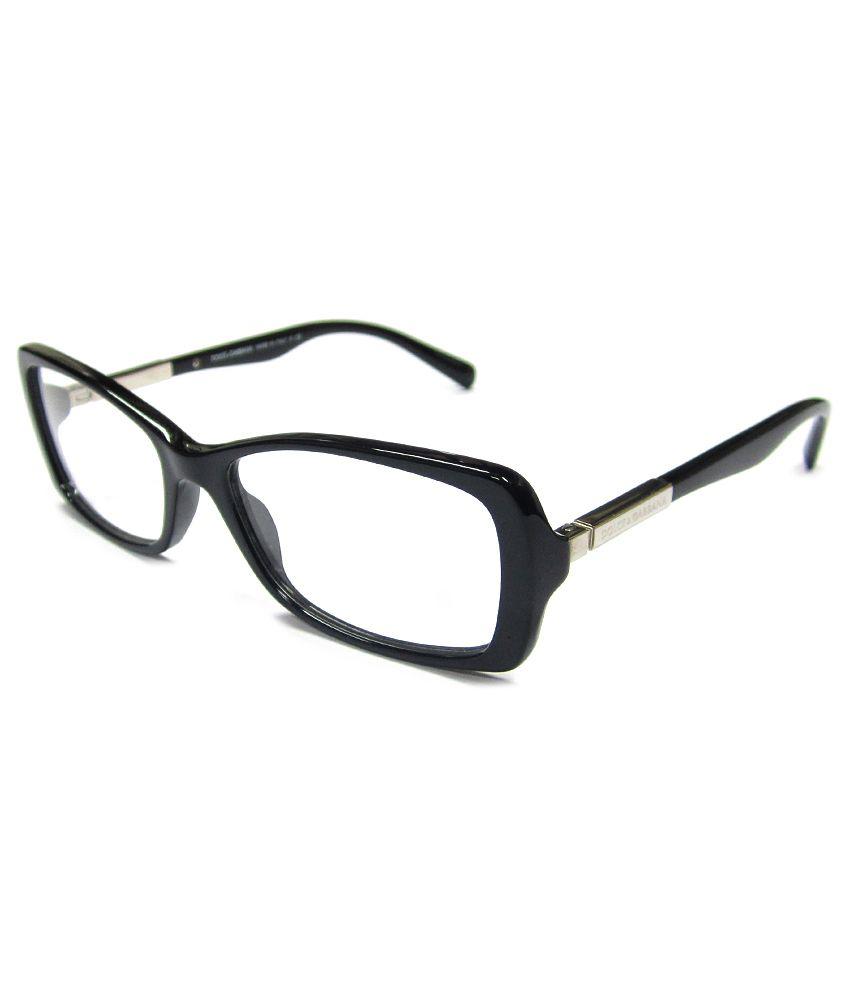 7f4ade9d4c3 Dolce   Gabbana Dg-3156-501-51 Women Eyeglasses - Buy Dolce   Gabbana Dg- 3156-501-51 Women Eyeglasses Online at Low Price - Snapdeal