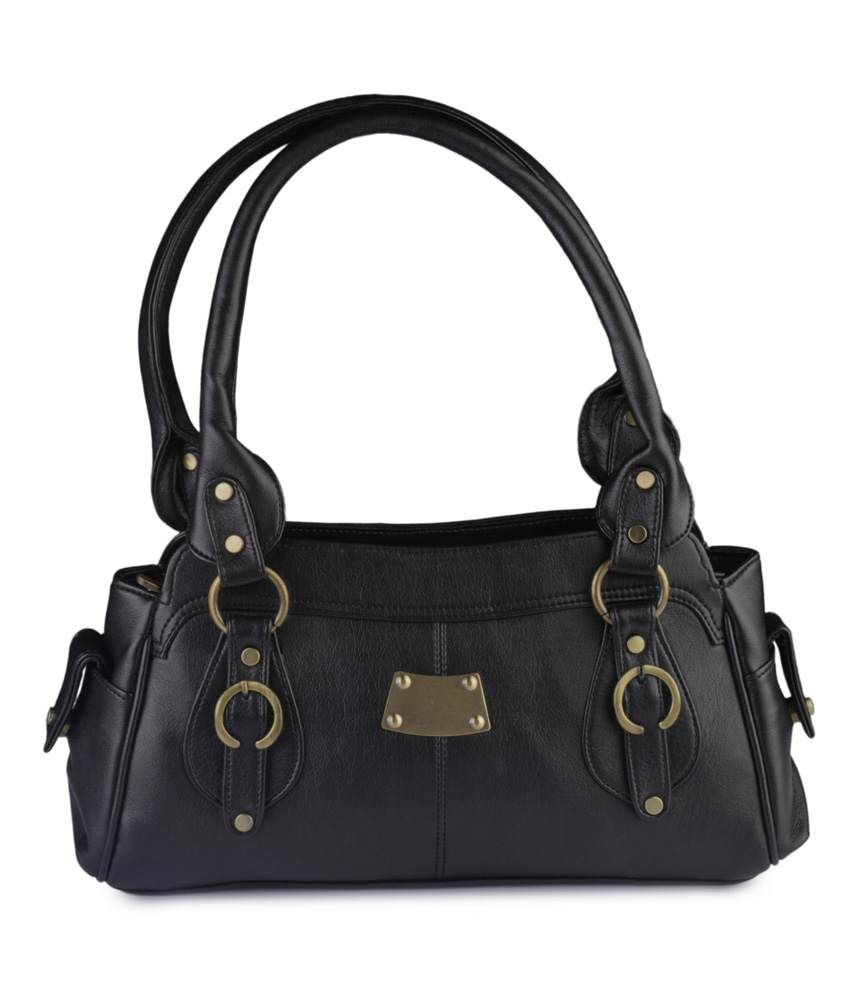 Nglc Women Handbag