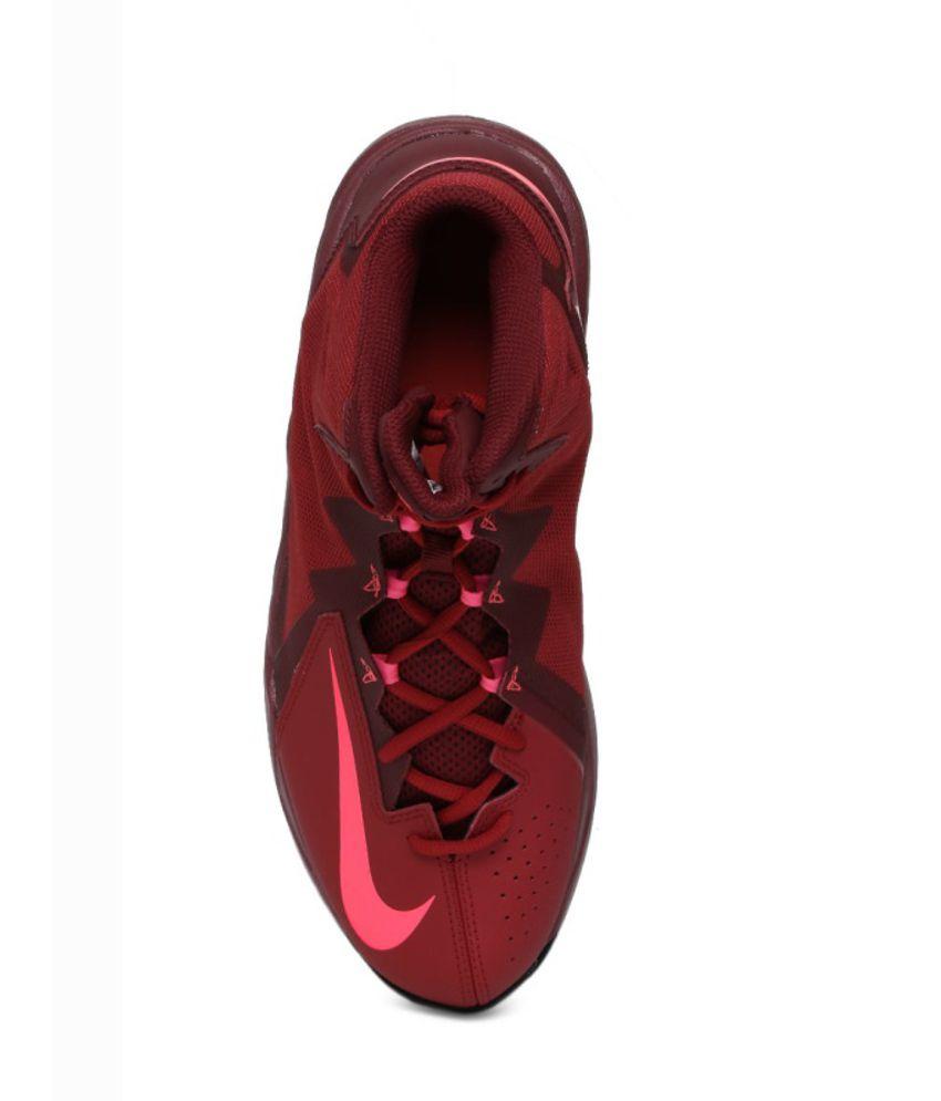 cheap for discount 6c4c1 c0c90 ... Nike Air Max Stutter Step 2 Sport Shoe ...