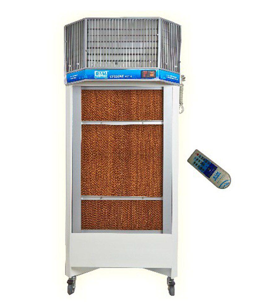 Ram Coolers Cyclone 1900 - Jumbo cooler