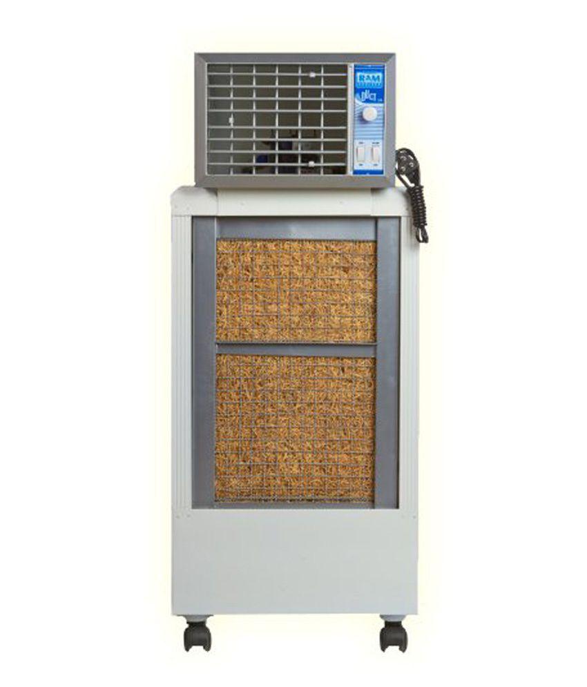 RAM COOLERS DUCT 204 45 L DESERT AIR COOLER