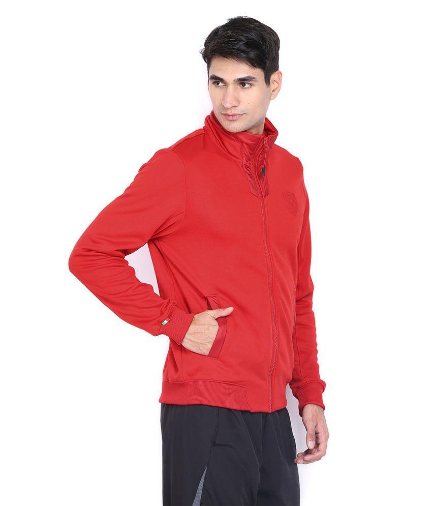 puma ferrari jacket india cheap > off45% discounted