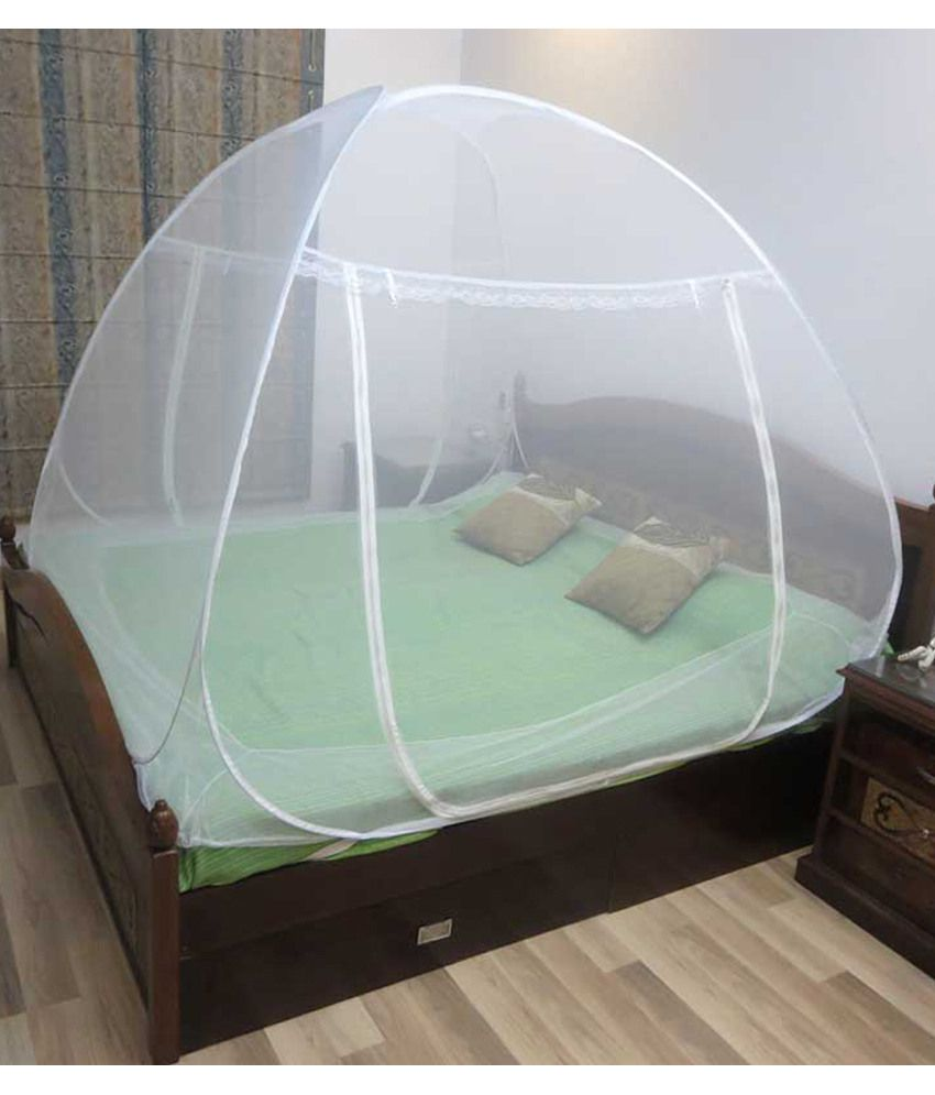 bed nets - 28 images - healthgenie double bed mosquito net ...