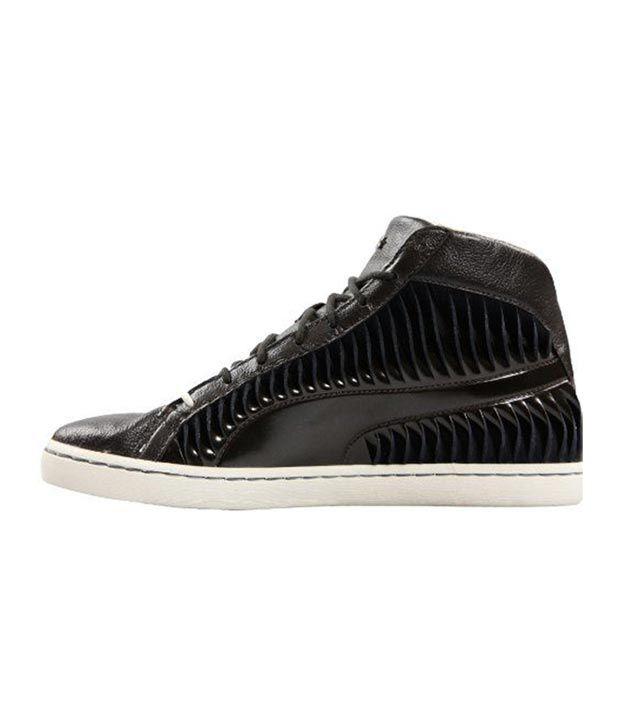 Puma Alexander Mcqueen Designer Shoes