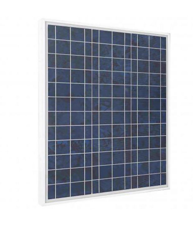 Sunstar 1250 Solar Panels Price In India Buy Sunstar 1250 Solar Panels Online On Snapdeal