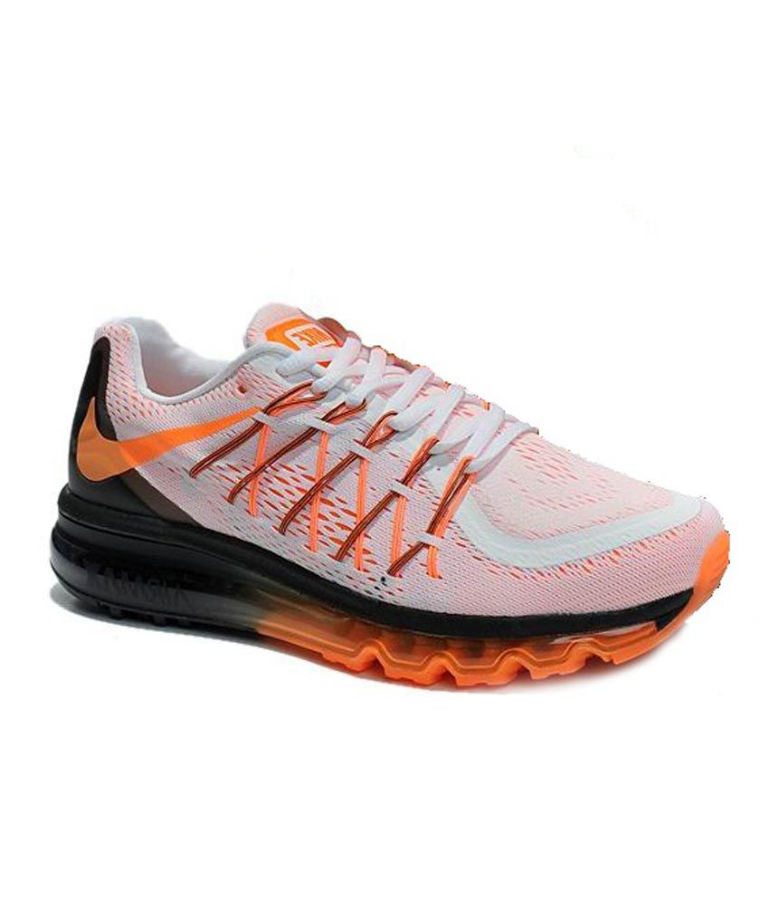 Running Shoes Without Laces
