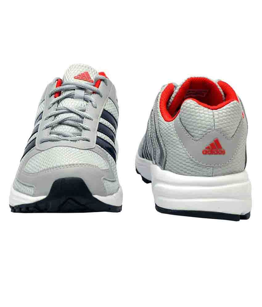 adidas sports shoes price 2000 to 3000 adidas Shoes & Sneakers On Sale