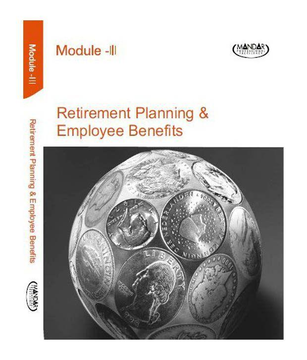 Retirement Planning Online Course By Mandar Prepares For Retirement