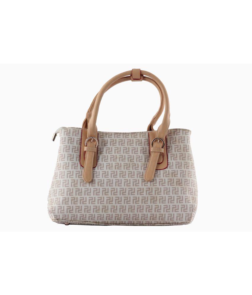 1feade8b9d Urbane Chics Essence Handbag - Buy Urbane Chics Essence Handbag ...