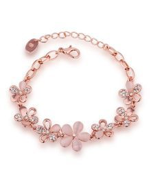 Jewellery Buy Jewellery Online At Best Prices In India