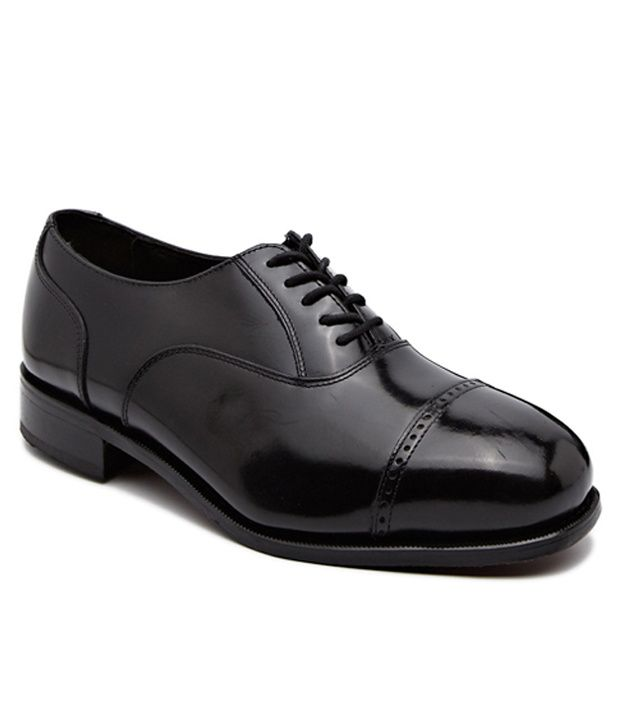 The first pairs of Florsheim shoes made by Milton and his father Florsheim Men's Corbetta Cap Ox Oxford. by Florsheim. $ - $ $ 66 $ 95 Prime. testdji.cf Shop Online in India: Kindle Direct Publishing Indie Digital Publishing Made Easy Prime Now .