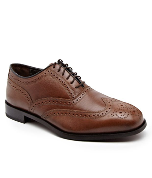 Florsheim India with FREE Shipping & Exchanges, and a % price guarantee. Choose from a huge selection of Florsheim India styles.