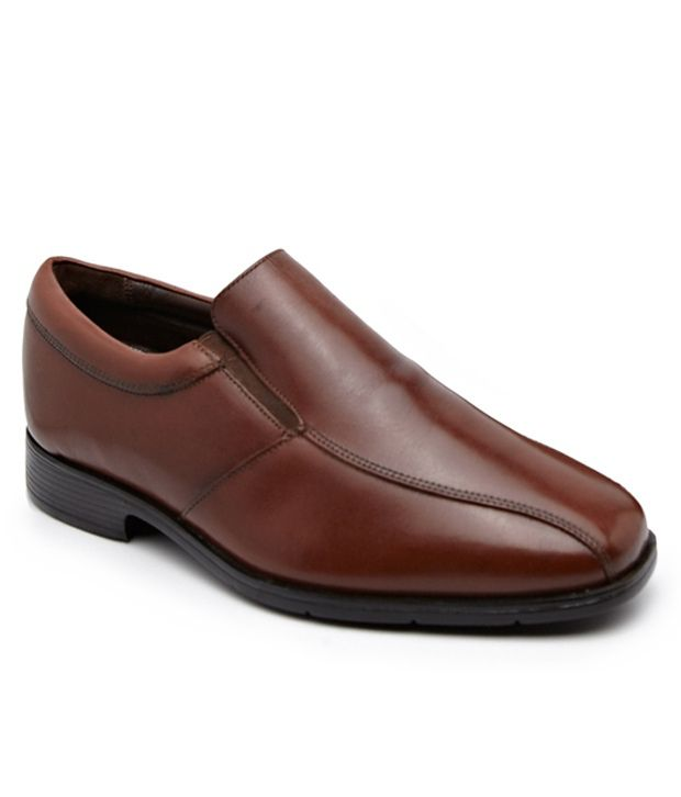 Florsheim Shoes Online. Shop for Florsheim Shoes in India Buy latest range of Florsheim Shoes at Myntra Free Shipping COD 30 Day Returns. Buy wide range of Florsheim Shoes Online in India at Best Prices. Free Shipping Cash on Delivery day returns Easy EMI Best Brands. Men.