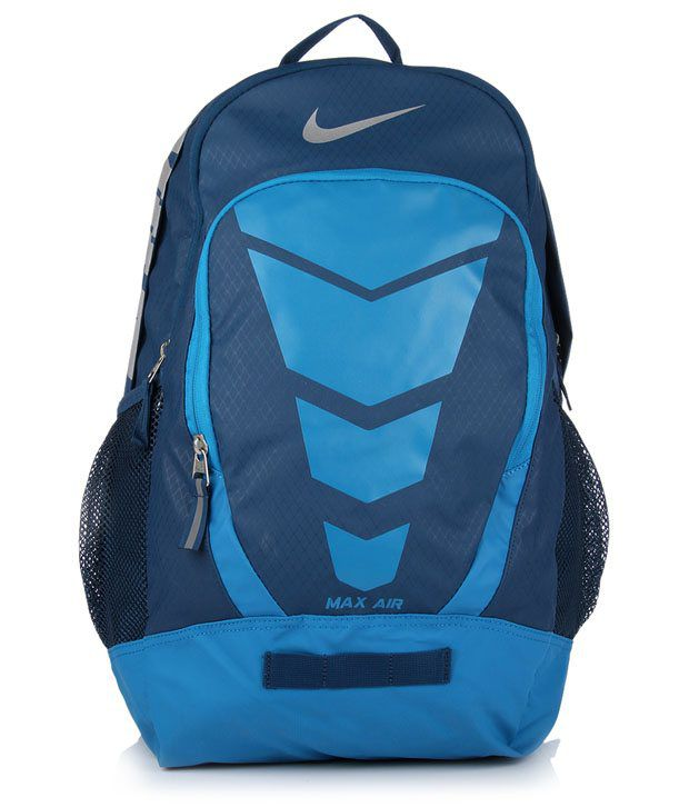 new product 1dbfc b64f4 Nike Max Air Vapor Bp Large Backpack - Buy Nike Max Air Vapor Bp Large  Backpack Online at Best Prices in India on Snapdeal