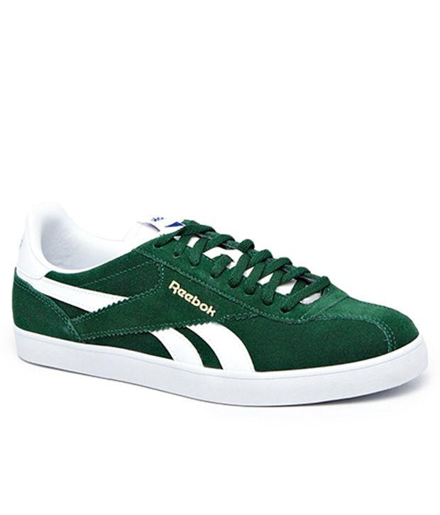 Reebok New Shoes  India