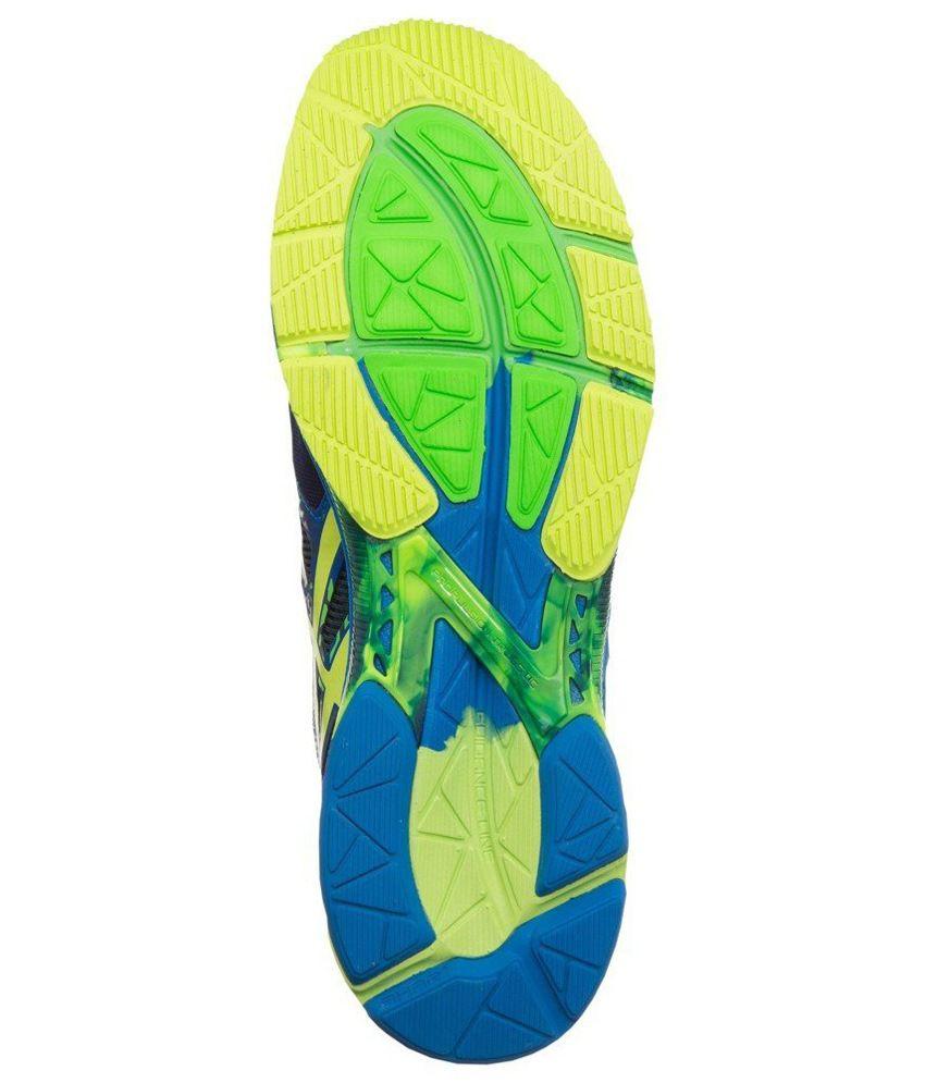 asics sneakersale mens gel noosa asics tri 10 19571 couettes bleues jaunes sneakersale 3e6d5a0 - www.siframistraleonarda.info