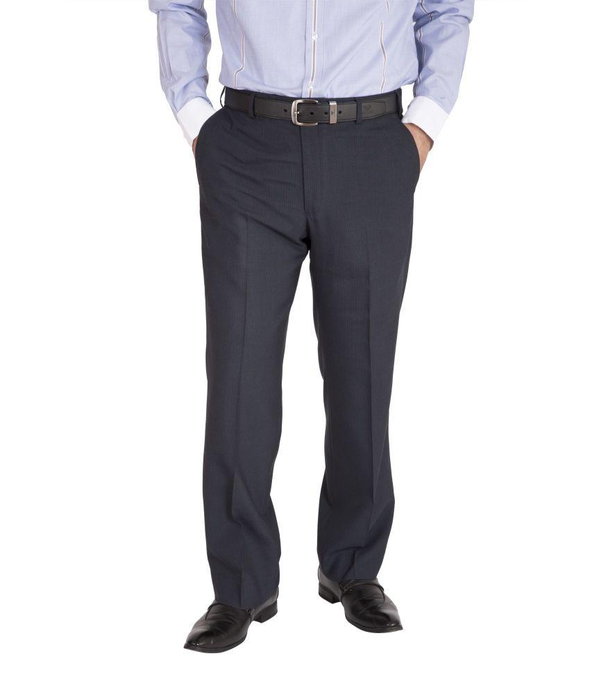 Astitva Formal Trouser