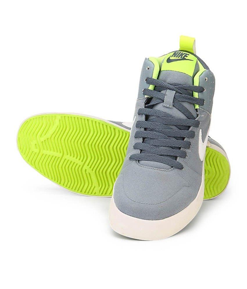 5ef489715bc4 ... hot nike liteforce iii mid grey sneakers nike liteforce iii mid grey  sneakers 79ccd 5c17d