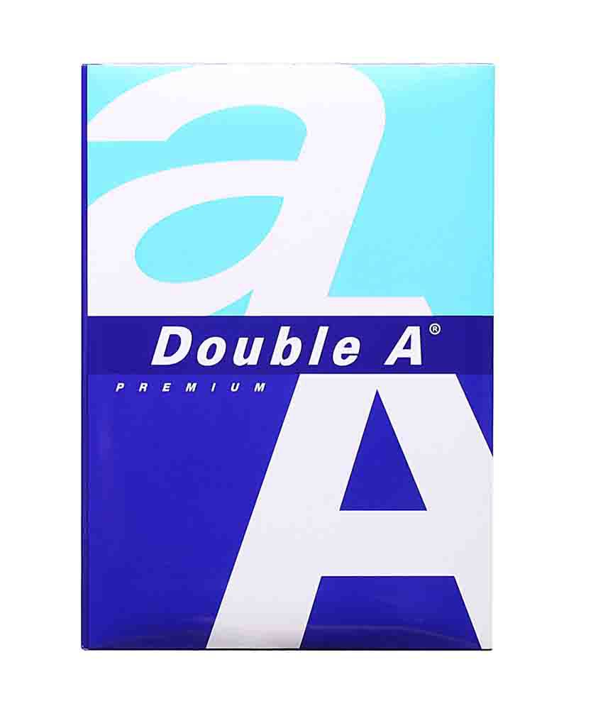 a4 paper buy india China a4 paper suppliers - import from verified top china a4 paper manufacturers, exporters, wholesalers and factory select and compare a wide range of high quality chinese a4 paper on globalsourcescom.